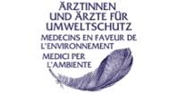 logo aefu ch