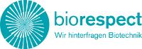 logo biorespect