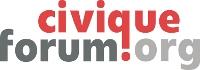 logo forumcivique