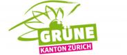 logo gruene zh