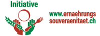 logo initiative ernaehrungssouv