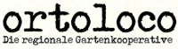 logo ortoloco