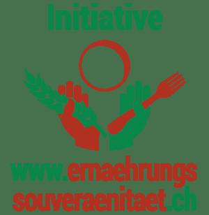 logoSouvalimInitiativeDE web300