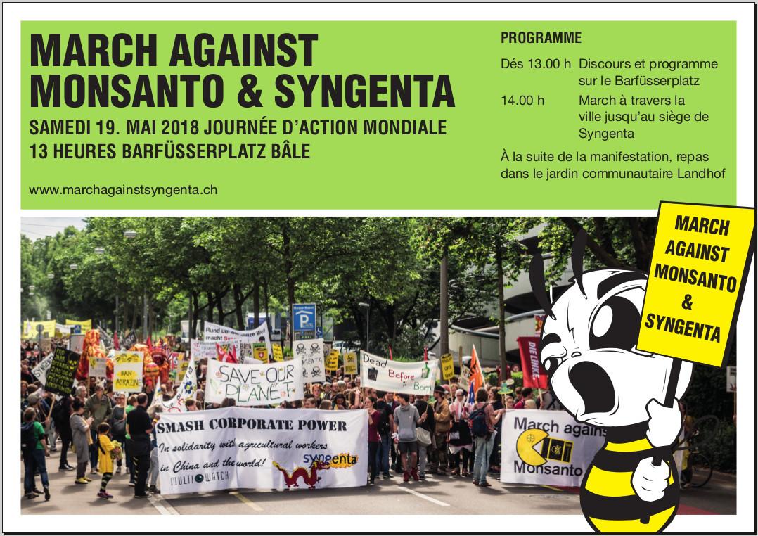 MarchagainstSyngenta2018 Flyer f 0